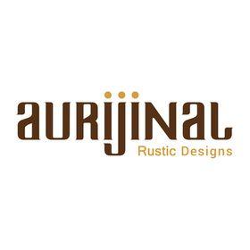 Aurijinal