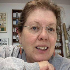 Paula Dennee