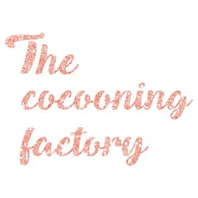 The Cocooning Factory