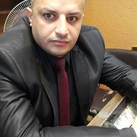 Rami Taha