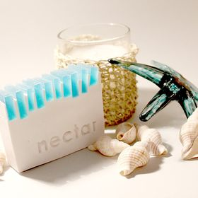 nectar body and bath