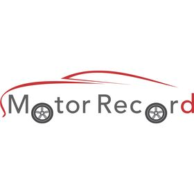Motor Record Limited