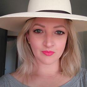 Jennifer Block