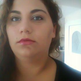 Eleni Choursoulidou