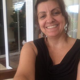 Christina Dalla Rosa Fonseca