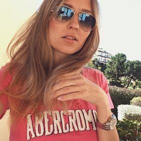 Anastasia Kukhnina