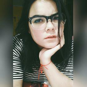 Alejandra M. Jara