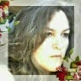 Maritza Gonzalez