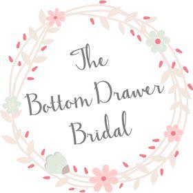 The Bottom Drawer Bridal