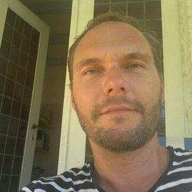 Axel Devroe
