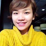 Heejeong Jung