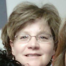 Joann Zuczek