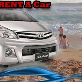Rental mobil di malang