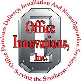 Office Innovations, Inc