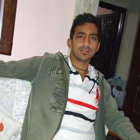 Rohit Chhibber