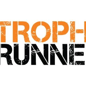 Trophy Runners