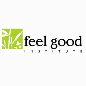 Feel Good Institute