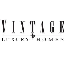 Vintage Luxury Homes