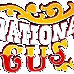 International Circus Hall of Fame