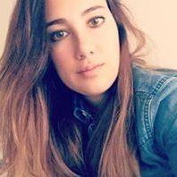 Ana Queiroz