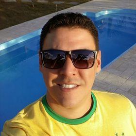 Igor Silva