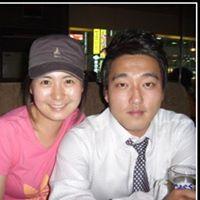 Heather Choi