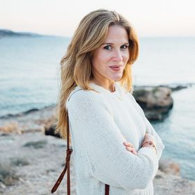 Stefani Stoyanof