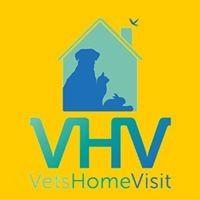 Vets Home Visit