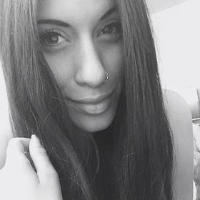 Krisztina Szabo🎀