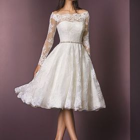62cd43ef00af Party And Wedding (partyandweddingnet) on Pinterest