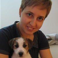 Krisztina Bedo