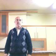 mutsan mutfak