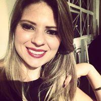 Vivian Moraes