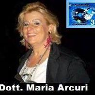 Rosa Piccini