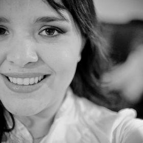 Denisse Miranda