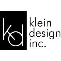Brigger Furniture by Klein Design