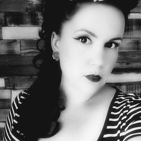 Jessy Geppert (jessy_geppert) auf Pinterest