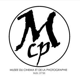 Musée du Cinéma - BUEIL 27730