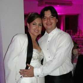 Angelica Torres
