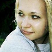 Alyona Guseva