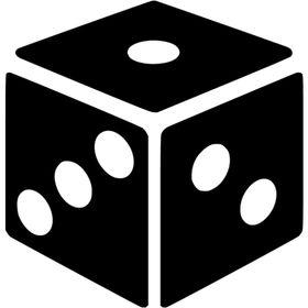 Chicago Board Games