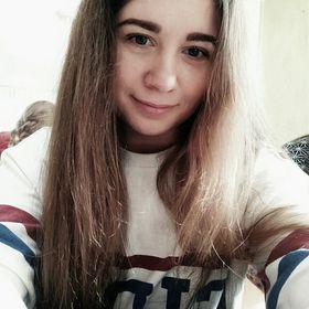 Іванна