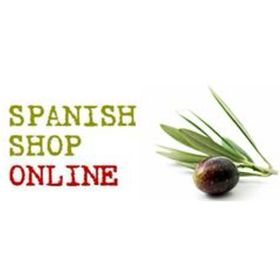 SPANISH SHOP ONLINE