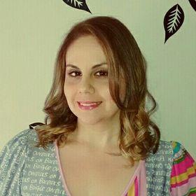 Dorita Vallejo