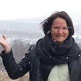Tina Berthelsen