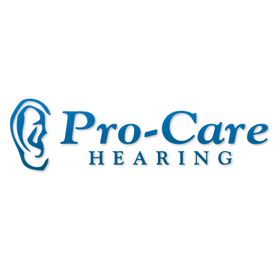 Pro-Care Hearing
