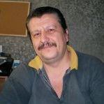 Floroaia Vasile