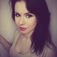 Natalia Dorulok