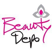 BeautyDepo webáruház