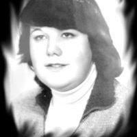 Jitka Bukova